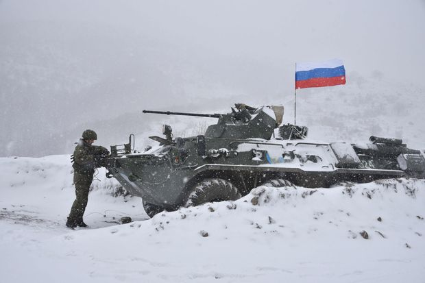 http://server.digimetriq.com/wp-content/uploads/2020/12/1609034825_980_After-Momentous-2020-Russia's-Putin-Enterss-New-Year-as-Powerful.5.jpeg