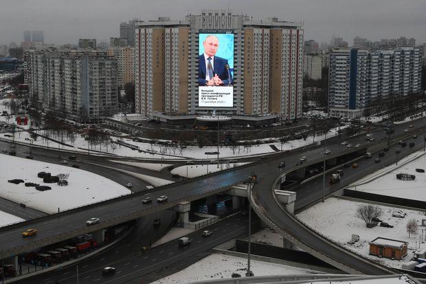 http://server.digimetriq.com/wp-content/uploads/2020/12/1609034825_551_After-Momentous-2020-Russia's-Putin-Enterss-New-Year-as-Powerful.5.jpeg