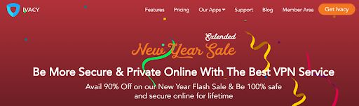 http://server.digimetriq.com/wp-content/uploads/2020/12/1607439847_67_Best-Kodi-VPN-Deals-for-Safe-and-Faster-Streaming-in.jpg