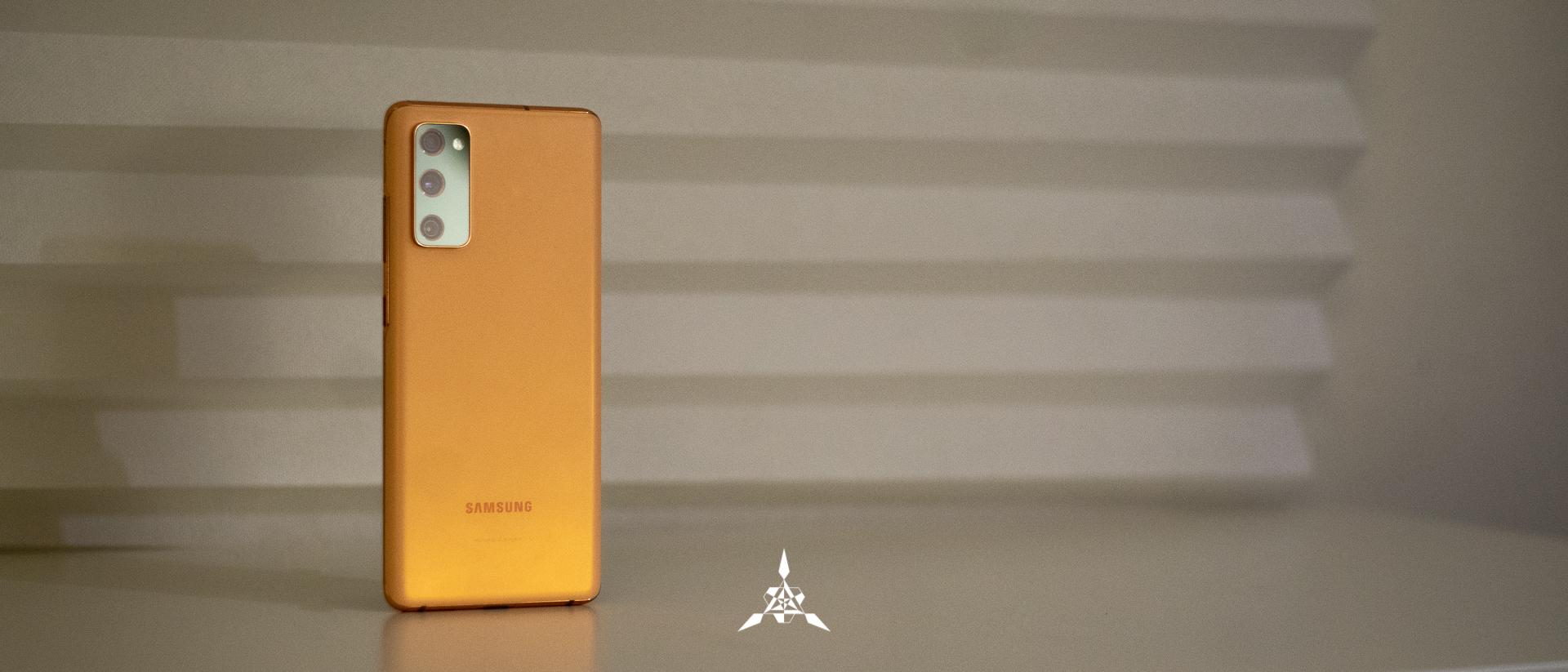 http://server.digimetriq.com/wp-content/uploads/2020/12/Samsung-Galaxy-S20-FE-Review-We-Want-One.jpg