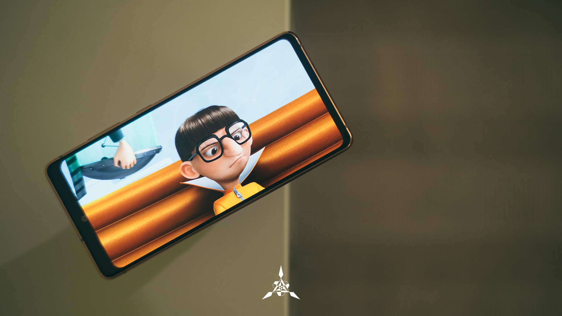 http://server.digimetriq.com/wp-content/uploads/2020/12/1607556490_37_Samsung-Galaxy-S20-FE-Review-We-Want-One.jpg
