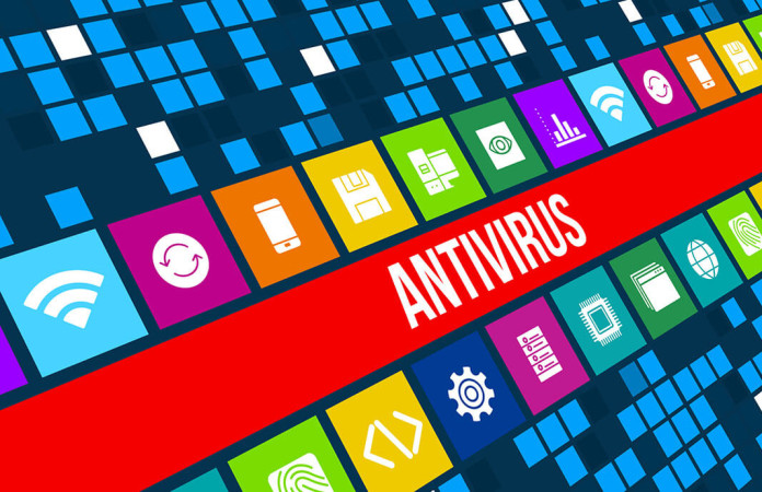 Image result for Antivirus