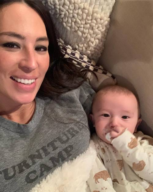 Joanna Gaines Wiki, (Wife of Chip) Husband, Pregnant, Kids, Ethnicity