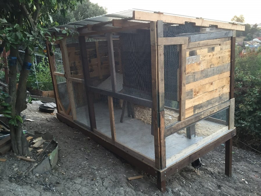 large recycled pallets5b-small