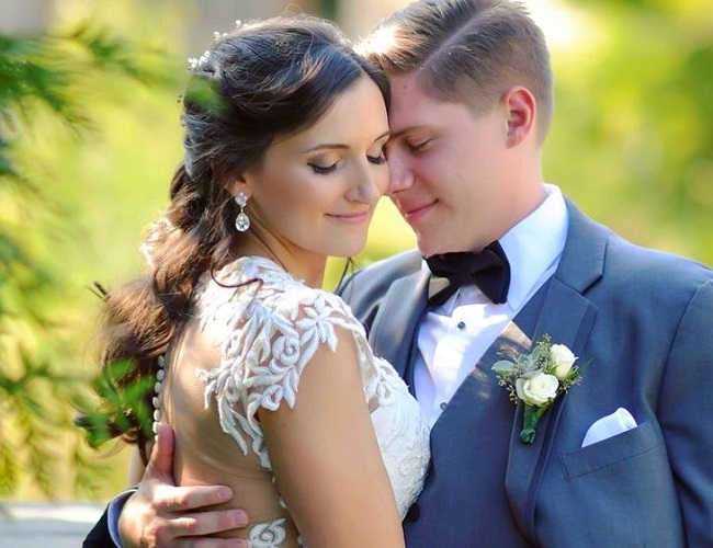 LaurenzSide | Bio, Age, Husband, YouTube, Games, Net Worth |