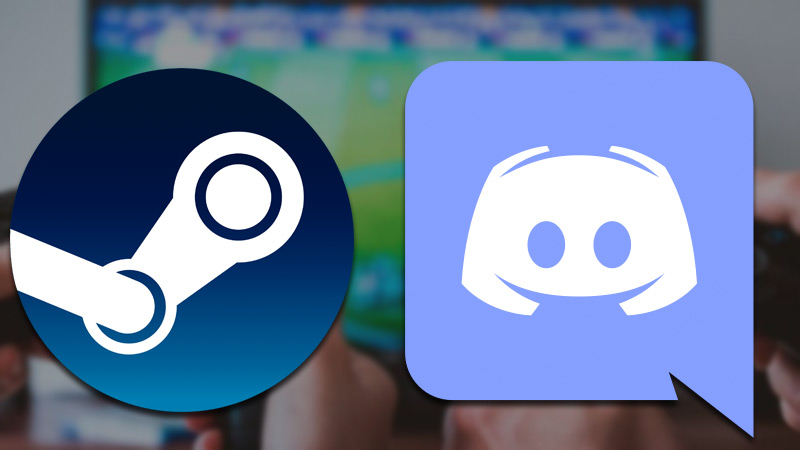 🥇Connect Discord with Xbox and PlayStation Step by Step Guide ▷ 2020