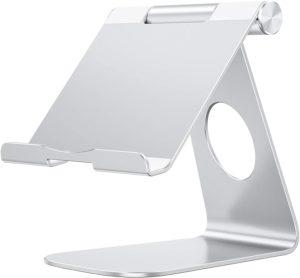OMOTON T1 iPad stand