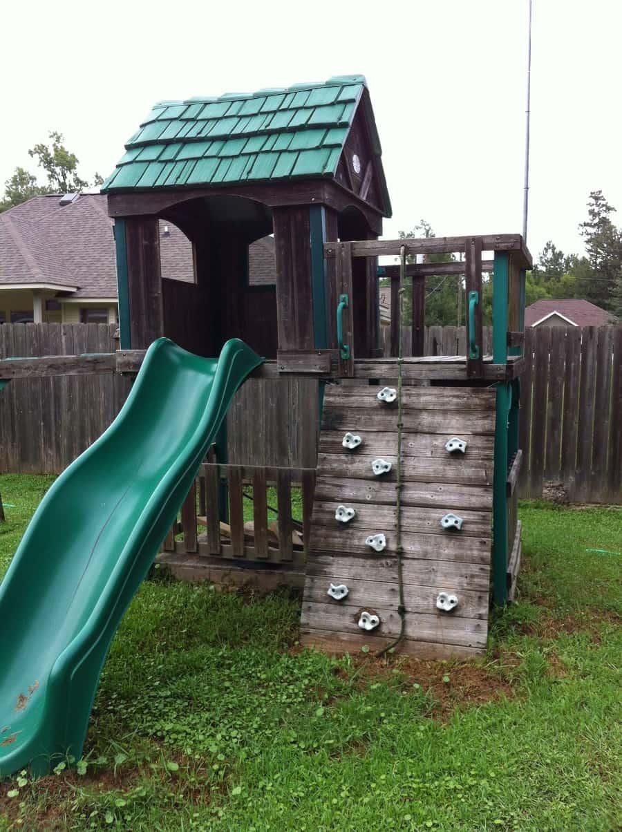 original-play house-small