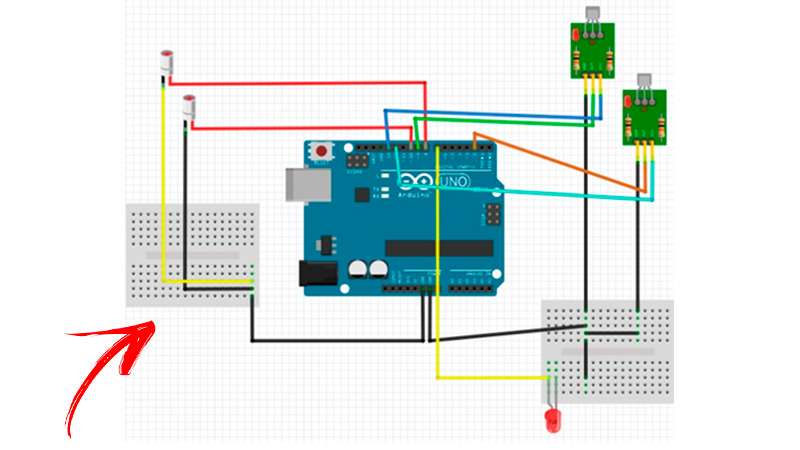 🥇Arduino boards What is it? + Utilities and Projects ▷ 2020