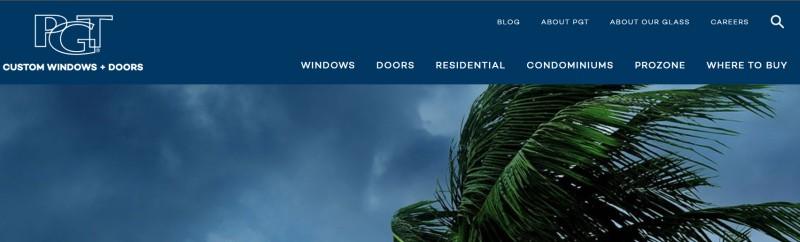 pgt-windows