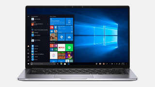 Dell Latitude 7400 2-in-1 (2019): Specs – Detailed Specifications