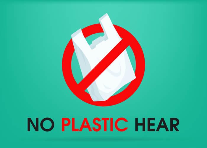 plastic ban test