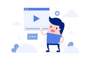 Airy Review: Easy to Use YouTube Downloader, but Less Capable for the Money
