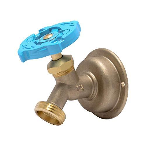 SharkBite 24632LF Funnel for 45° hose, 1/2' x 3/4', multiple coils