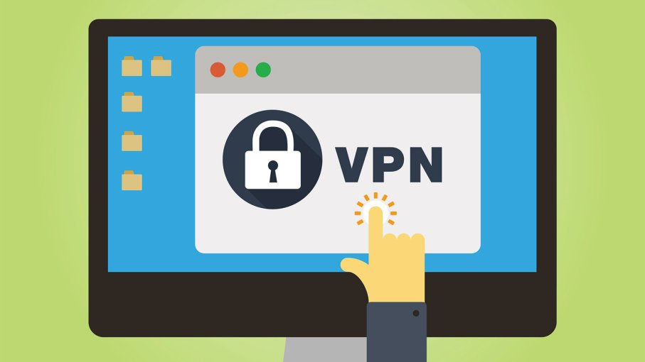 Some excellent Virtual Private Network (VPN) software to access the 1337x proxy