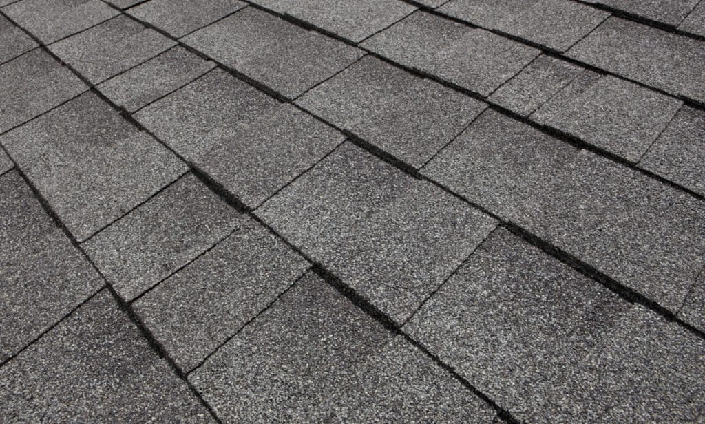 Square of shingles Weight
