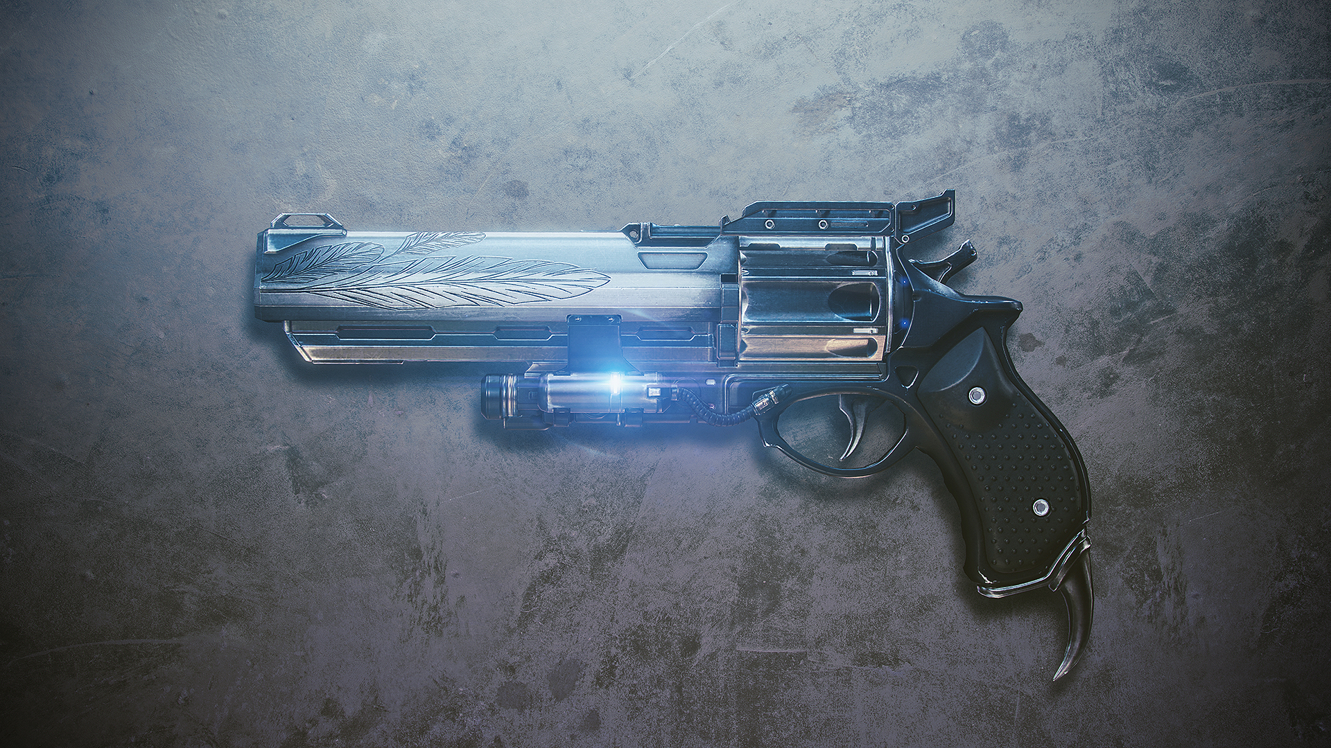 Next Gen, Companion App, Hawkmoon, and Prophecy