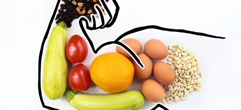 Top 7 Foods that Boost Testosterone (Plus Foods to Avoid)