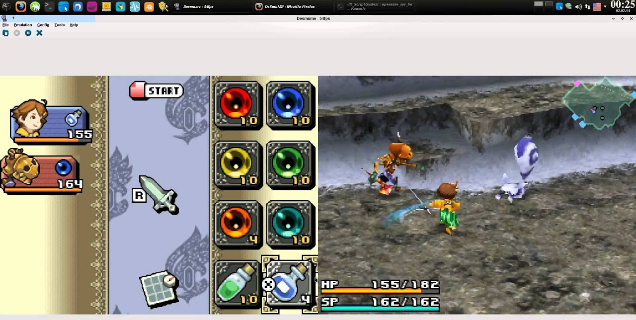 The 7 best Nintendo DS emulators for the PC   Candid.Technology