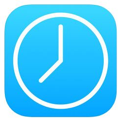 The best iPhone countdown applications