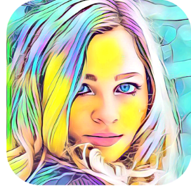 The best photo applications in cartoons (Android/IPhone) 2020.