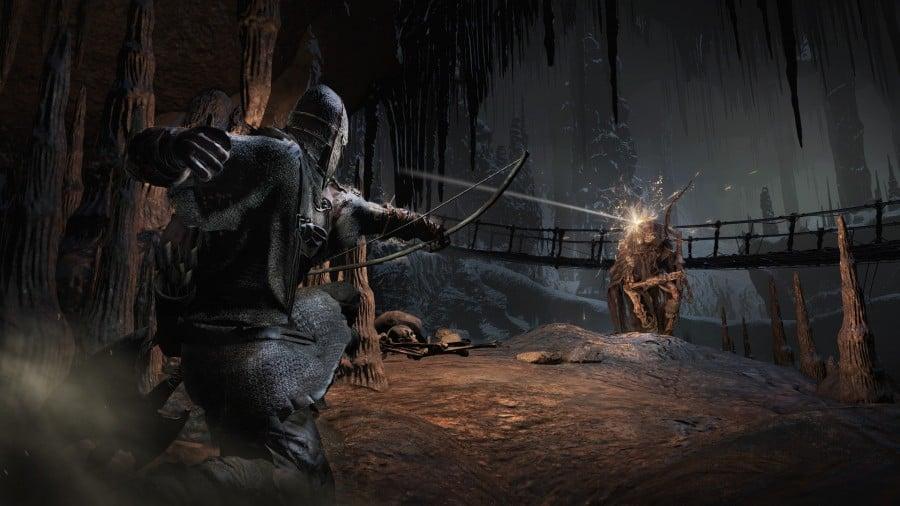 This image has an empty alt attribute; the filename is Dark-Souls-III-1.jpg.