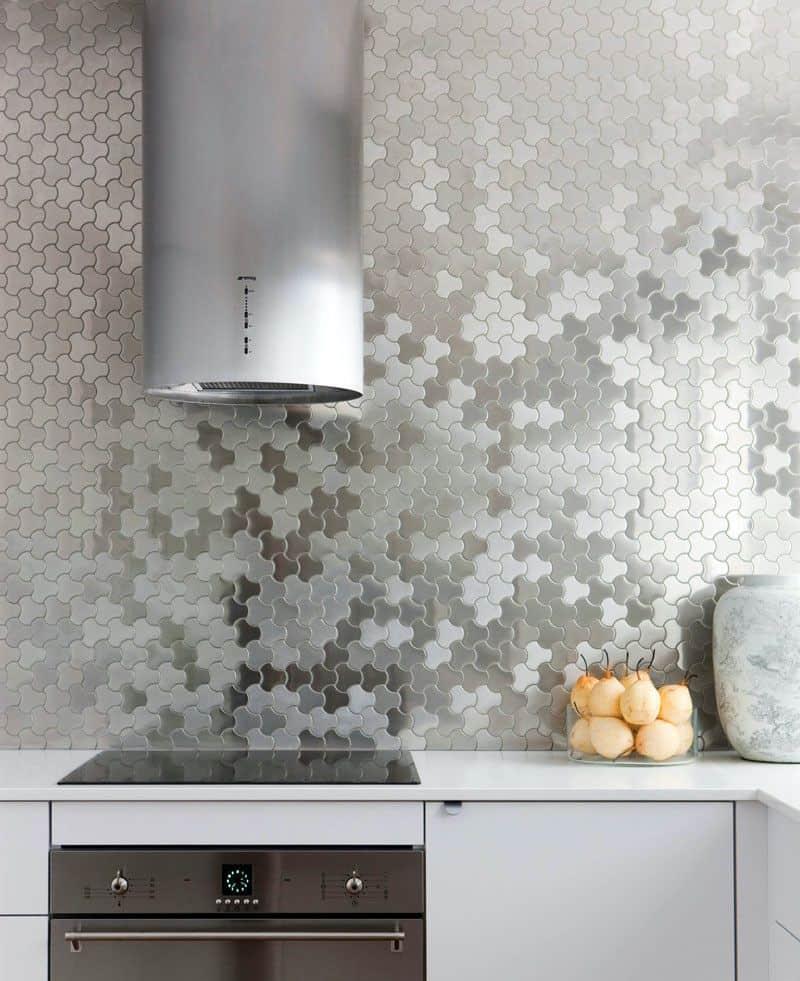 Tile steel Backrest (of brendanwong.com)