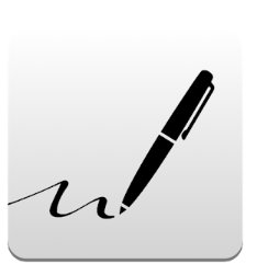 Top 10 best handwritten text input applications for Android/iPhone 2020