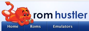 Top Safe Roma download pages