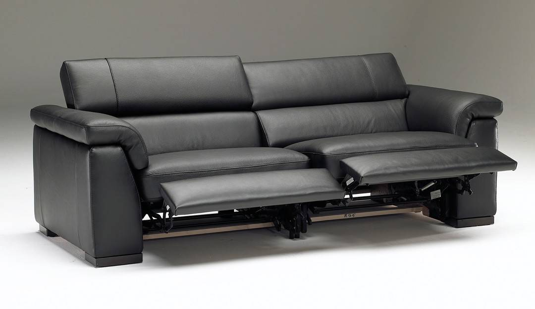 Type of sofa bed