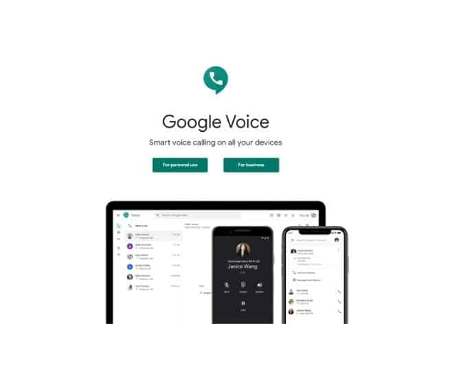 Use Google Voice to learn how to make free international calls.