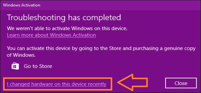 Window repair - Windows 10 - Troubleshooting - 2 - Windows Wally