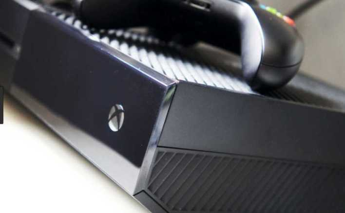 Xbox One Turns Off By Itself – Reasons & Solutions