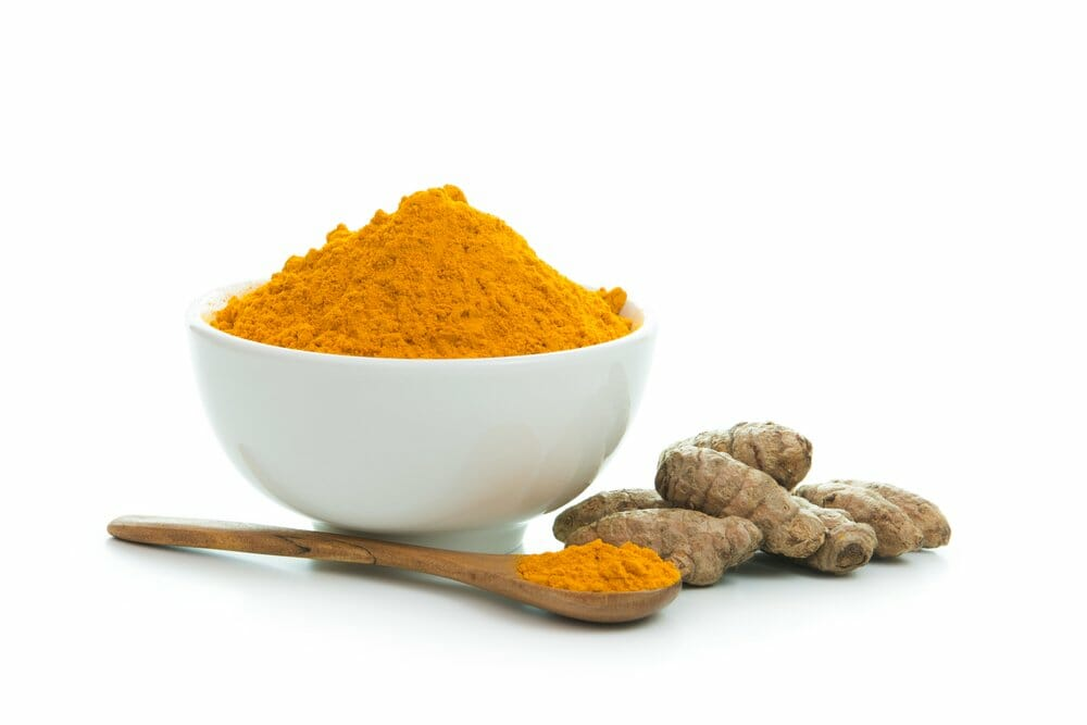 11 Amazing Benefits of Turmeric and Curcumin.