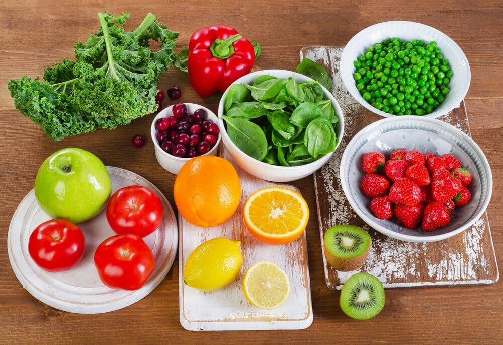11 Proven Health Benefits of Quercetin