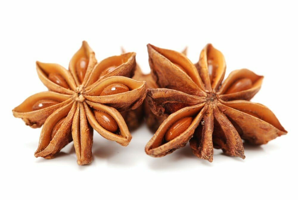 11 The health benefits of star anise are impressive