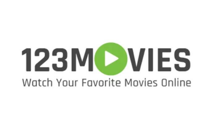 123 films as an alternative to the putlocker