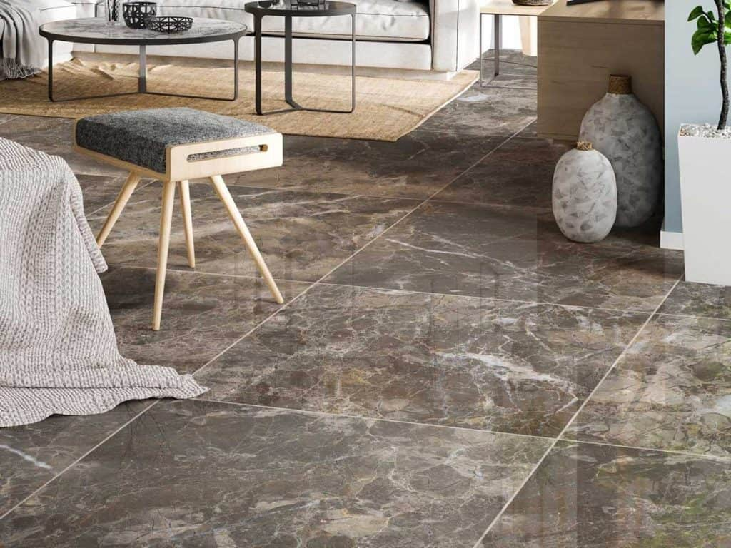 Advantages and disadvantages of certified tiles
