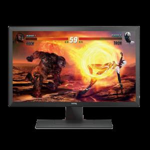 Best game monitor - BenQ ZOWIE (RL2455)