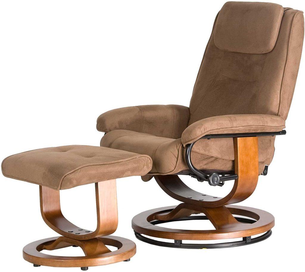 caveman chairs top 7