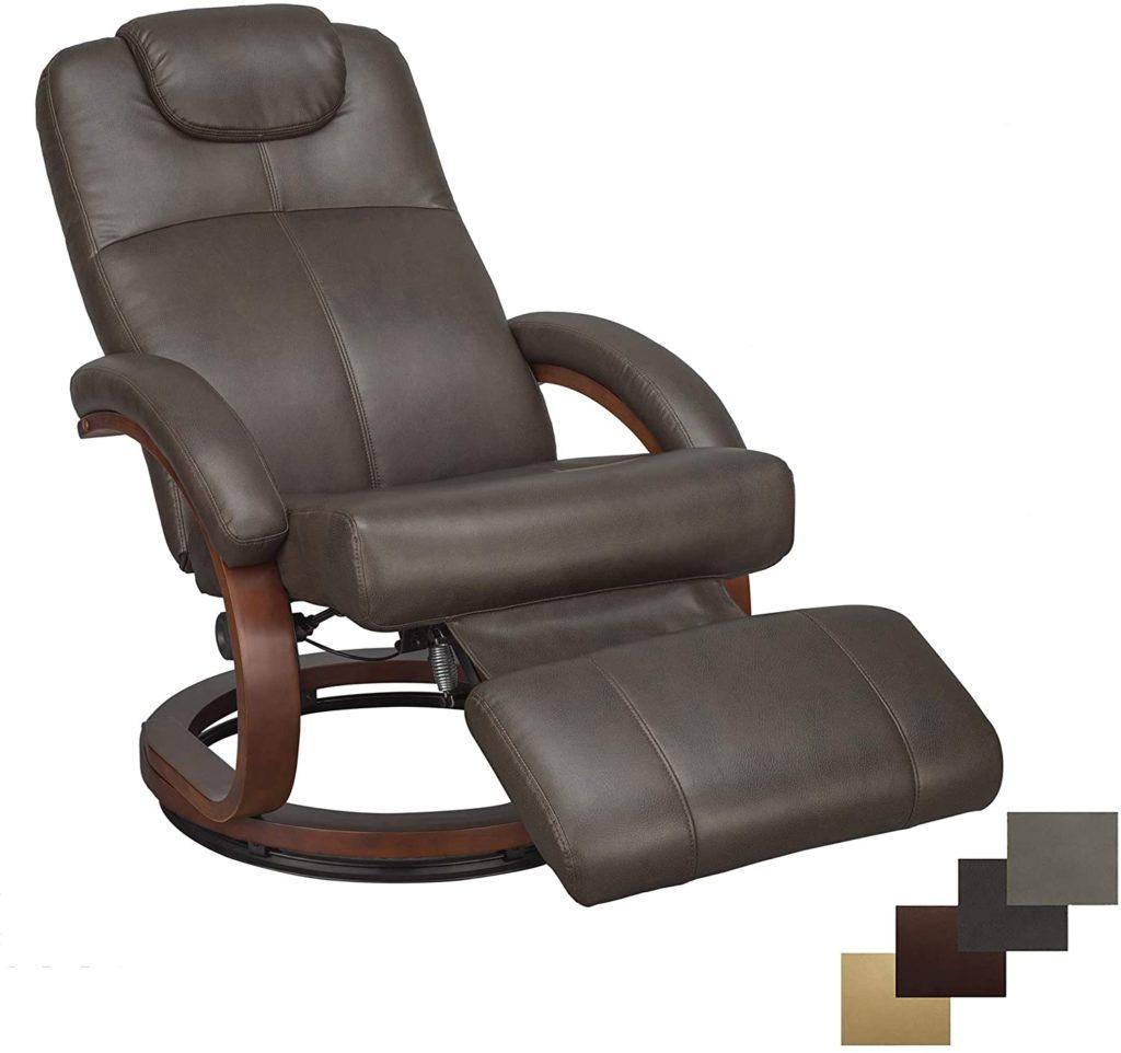 caveman chairs top 9