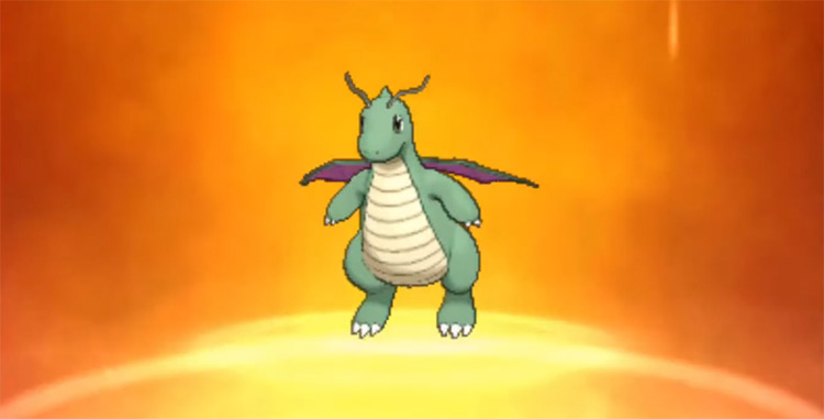 15 Best Kanto Gen I Shiny Pokémon (Ranked) –