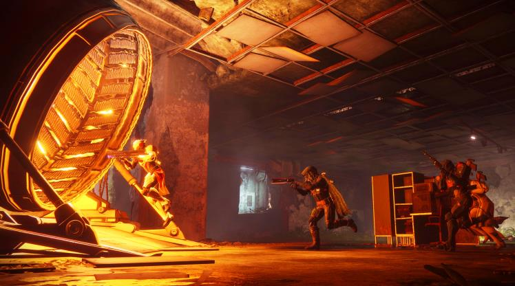 Optimized Bounties For 2021/1/15 – Destiny 2 Games Guide