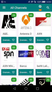 UkTVNow Apk Download -Best Live TV App [2020]