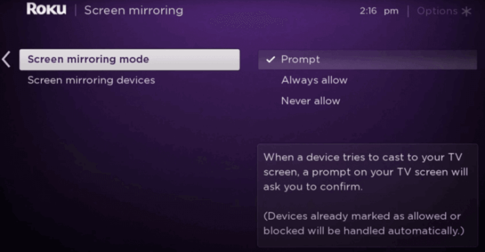 How to Watch Dailymotion on Roku [Step by Step Guide]