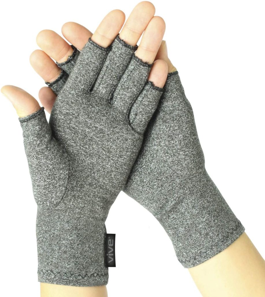 Game gloves Top 5