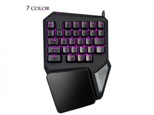 Best Gaming Keypads – Ultimate Buying Guide