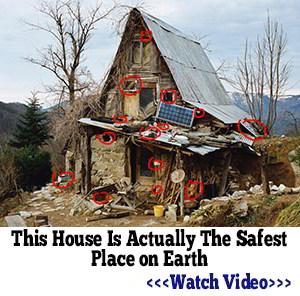 House-h
