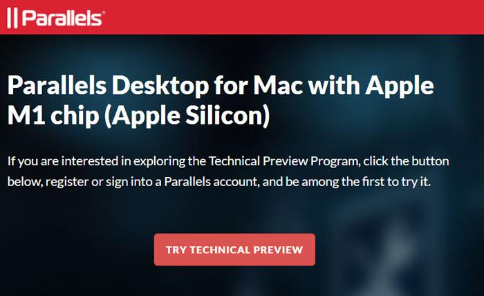 How do I run Windows on a Mac M1