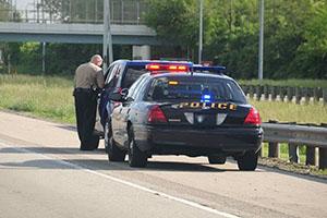 How to detect false enforcement when SHTF